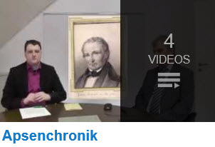 PlayApsenChronik